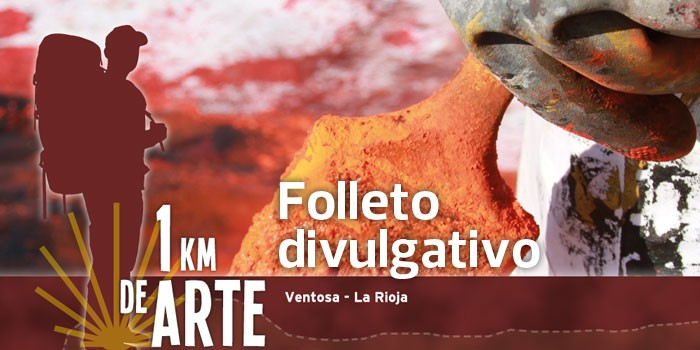 Folleto Divulgativo