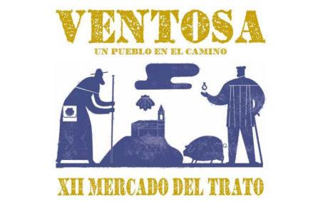 mercado_del_camino_2014-2015