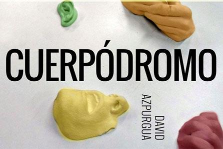 cuerpodromo_cartel_post