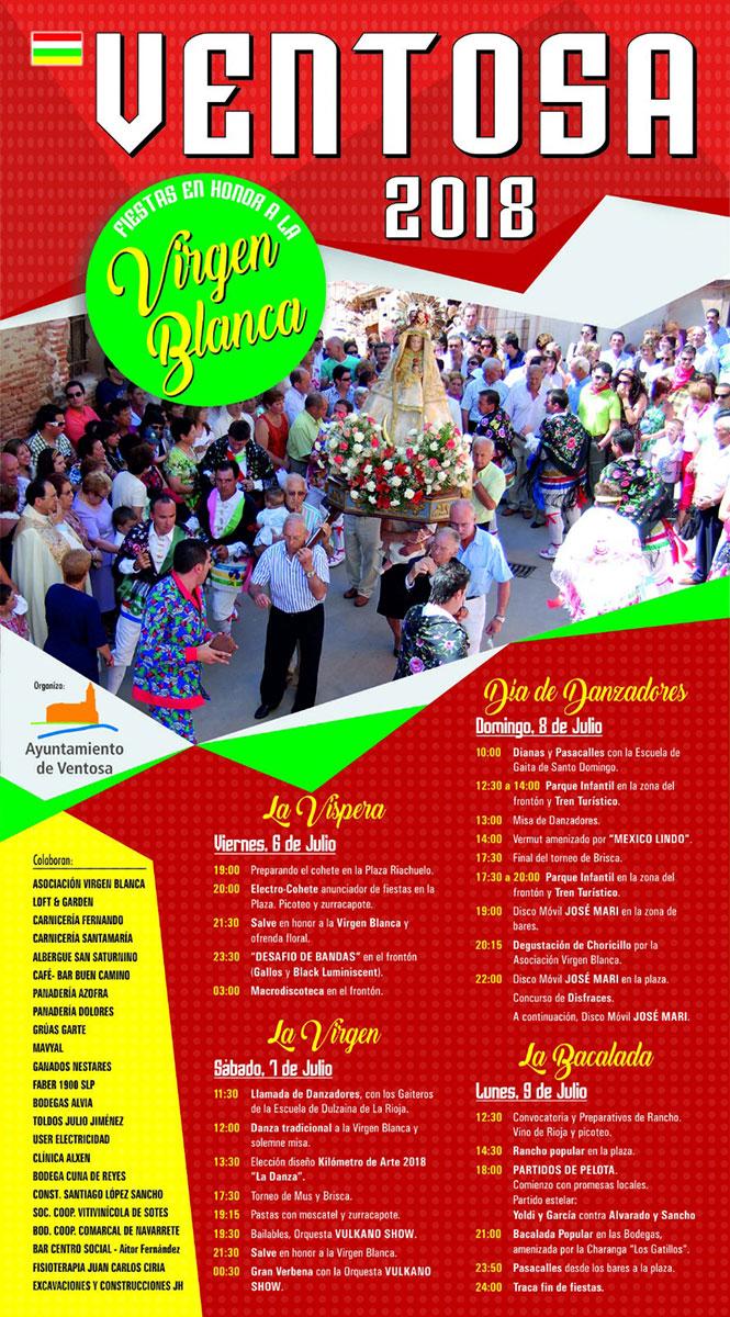 cartel_fiestas_2018