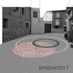 ventosa_propuesta_01