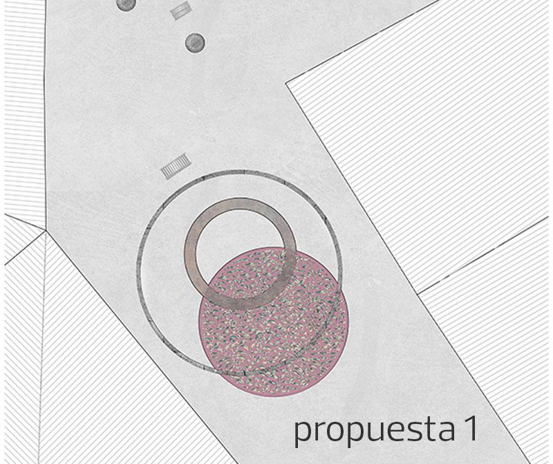 ventosa_propuesta_01_planta