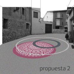 ventosa_propuesta_02