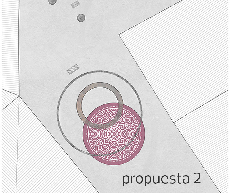 ventosa_propuesta_02_planta
