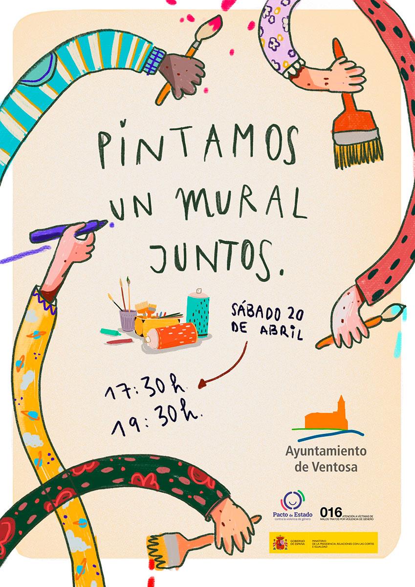 cartel-mural_2019