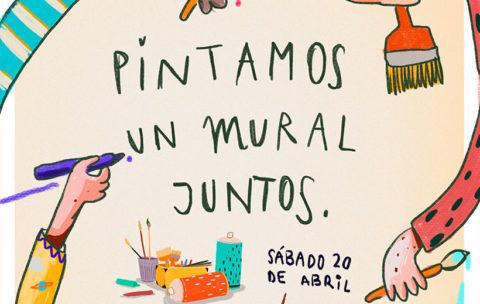 entrada_pintar_mural_2019