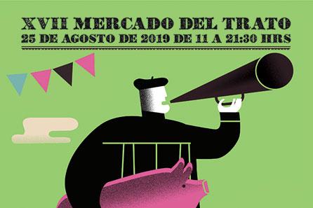 entrada_mercado_trato_2019